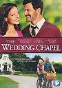 The Wedding Chapel - DVD