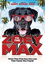 Zoey to the Max - DVD