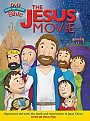 The Jesus Movie - DVD