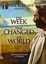 The Week that Changed the World - DVD