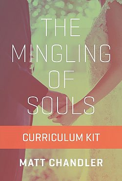 The Mingling of Souls: Curriculum Kit
