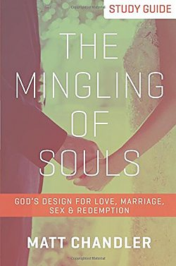 The Mingling of Souls: Study Guide