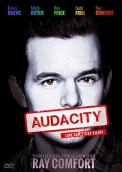Audacity (Spanish)
