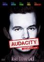Audacity (Spanish) - DVD
