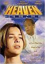 Heaven Sent - DVD