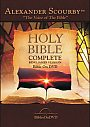 Holy Bible - VOD