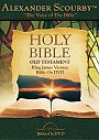 Holy Bible: Old Testament - VOD