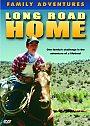 Long Road Home - DVD