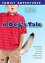 A Dogs Tale - DVD