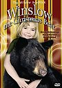 Winslow the Christmas Bear - DVD