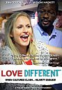 Love Different - VOD