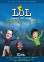 LOL: The Best of Crown Comedy - DVD