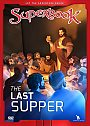 Superbook: The Last Supper - DVD