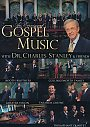 An Evening of Gospel Music with Dr Charles Stanley - DVD