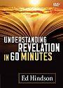 Understanding Revelation in 60 Minutes - DVD