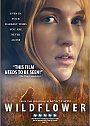 Wildflower - DVD