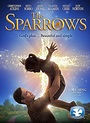 The Sparrows - VOD