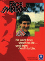 Face in the Mirror - DVD
