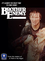 Brother Enemy - VOD