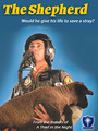 The Shepherd - DVD