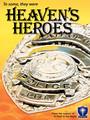 Heavens Heroes - DVD