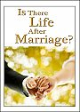Is There Life After Marriage? - VOD