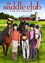 The Saddle Club: Friends Forever - DVD