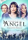 Touched By An Angel: Vol 3 - Amazing Grace - DVD