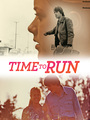 Time to Run - VOD
