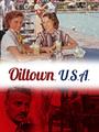 Oiltown U.S.A. - VOD