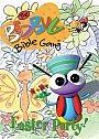 Bedbug Bible Gang: Easter Party - DVD