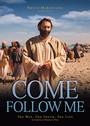 Come Follow Me - VOD