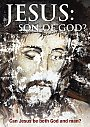 Jesus: Son of God? - DVD