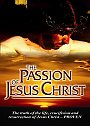 The Passion of Jesus Christ - DVD