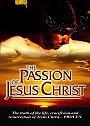 The Passion of Jesus Christ - DVD