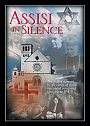 Assisi in Silence - DVD