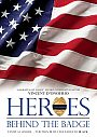 Heroes Behind the Badge - DVD