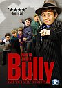 How to Beat a Bully - DVD
