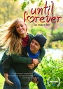 Until Forever - VOD