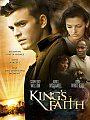 Kings Faith - VOD