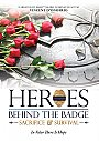Heroes Behind the Badge: Sacrifice & Survival - DVD