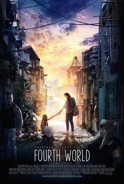 Fourth World - Theatrical Release