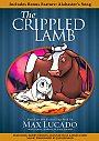 The Crippled Lamb - DVD