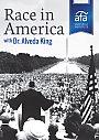 Race in America - VOD
