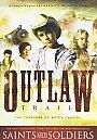 Outlaw Trail - DVD