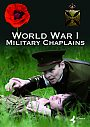World War I Military Chaplains - DVD