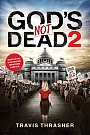 Gods Not Dead 2 - Book