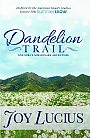 Dandelion Trail - Book