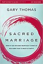 Sacred Marriage: Participants Guide - Book