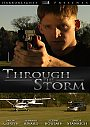 Through the Storm - VOD